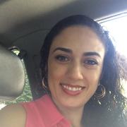 Liliana P. - Stamford Babysitter
