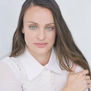 Melanie T. - Gadsden Babysitter