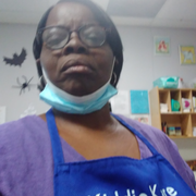Sonjanette C., Care Companion in Phoenix, AZ with 10 years paid experience