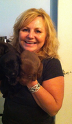 Teresa G., Pet Care Provider in Hot Springs, AR with 2 years paid experience
