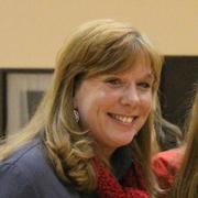 Kathy M. - Leominster Nanny