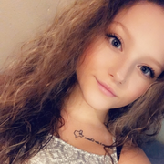 Jasmine P. - Lubbock Babysitter