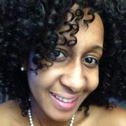 Jasmine S. - Springfield Pet Care Provider