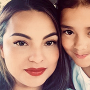 Rosa L., Nanny in Leander, TX with 4 years paid experience