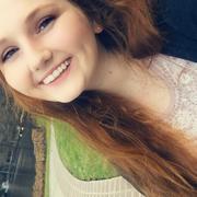 Caitlyn H. - Hartsville Babysitter
