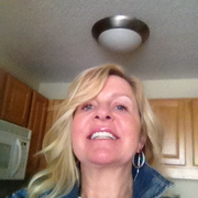 Elizabeth G., Care Companion in Chicago, IL with 6 years paid experience