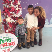 Ashley F., Nanny in Chester, PA with 4 years paid experience