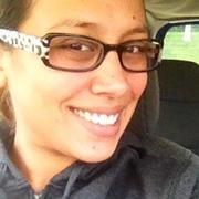 Angelina R. - Stockton Pet Care Provider