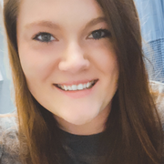 Katie S., Nanny in Maplewood, MN with 8 years paid experience