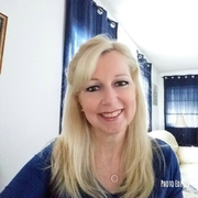 Deborah S. - Tampa Babysitter