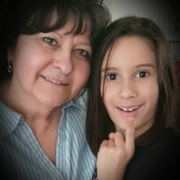Socorro O., Care Companion in Toledo, OH with 6 years paid experience
