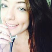 Isabella M. - Peyton Babysitter