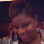 Janell J., Care Companion in Baltimore, MD with 10 years paid experience