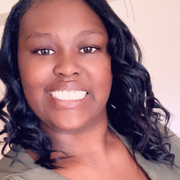 Ciara W., Babysitter in Westland, MI with 8 years paid experience