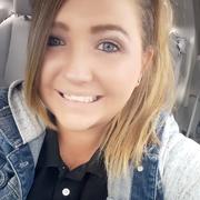 Sarahann G. - Louisville Babysitter