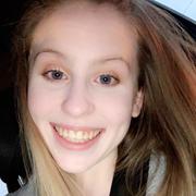 Marissa A., Babysitter in Canastota, NY with 4 years paid experience