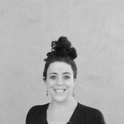 Sarah A. - Galesburg Nanny