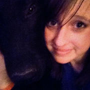 Kelsey R., Pet Care Provider in Buffalo, NY with 15 years paid experience