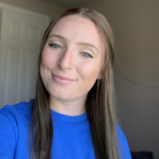 Marissa H., Babysitter in Selma, CA with 2 years paid experience