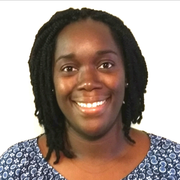 Lakeya  C., Child Care in Creedmoor, NC 27522 with 20 years of paid experience