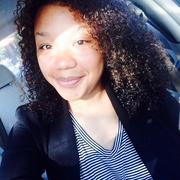 Arianna H. - Fayetteville Nanny