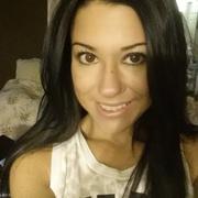 Christina B. - Fort Wayne Pet Care Provider