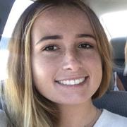Phoebe B. - Newport Beach Babysitter