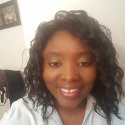 Bethsaida S. - Tampa Care Companion