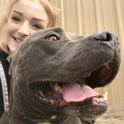 Mikayla H., Pet Care Provider in Vacaville, CA with 2 years paid experience