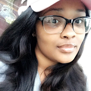 "Imani S. - Upper Marlboro <span class=""translation_missing"" title=""translation missing: en.application.care_types.child_care"">Child Care</span>"