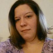 Samantha H. - La Grange Pet Care Provider