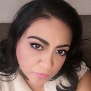 Daniella O. - El Paso Care Companion