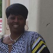 Adrienne E. - Temple Hills Nanny