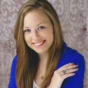 Tiffany S. - Clarksville Babysitter