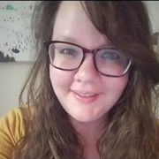 Emily E. - Huntingburg Babysitter