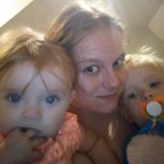 Kelly M. - Mountain City Babysitter