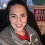 Kris M., Babysitter in Louisville, KY with 20 years paid experience