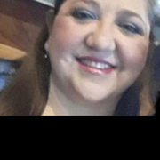 """Consuelo R. - McAllen <span class=""""translation_missing"""" title=""""translation missing: en.application.care_types.child_care"""">Child Care</span>"""