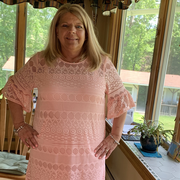 Lisa T., Care Companion in Bethel, CT with 2 years paid experience