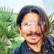 Mario L. - Santa Monica Babysitter