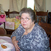 Sidney L. - Augusta Babysitter
