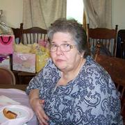 Sidney L. - Augusta Nanny