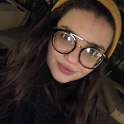 Daniela T. - Highland Park Babysitter