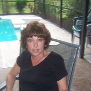 Tracey S., Care Companion in Palm Bay, FL with 6 years paid experience
