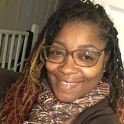 Dennette J. - Kansas City Care Companion