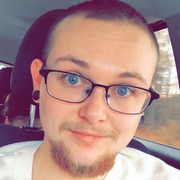 Jayce S., Care Companion in Whitakers, NC with 7 years paid experience