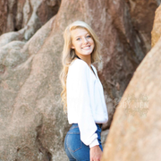 Kenzie D., Babysitter in Peoria, AZ with 4 years paid experience
