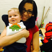 Ingrid D., Babysitter in Bloomfield, NJ with 10 years paid experience
