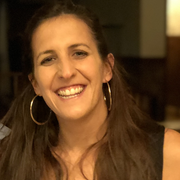 Martina H., Nanny in San Diego, CA with 4 years paid experience