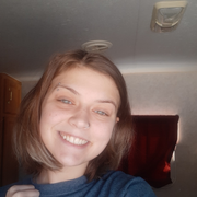 Arianna G., Babysitter in Macedonia, IA with 2 years paid experience